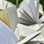 Conversión de blogs