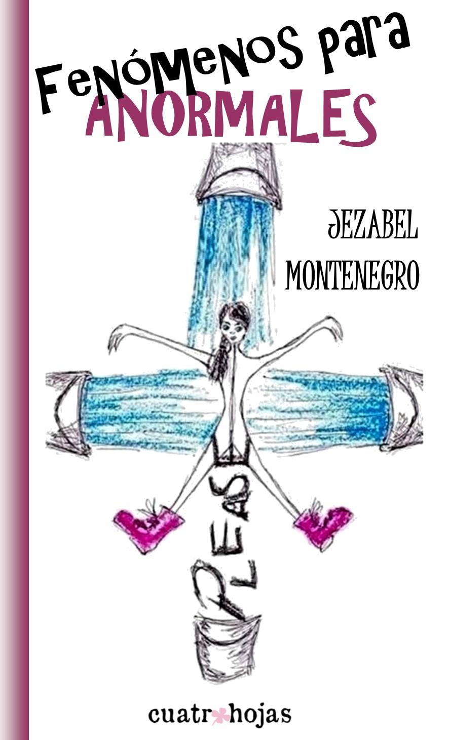portada 2