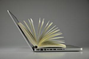 posibilidades-publicar