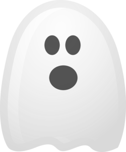 ghost-156995_640