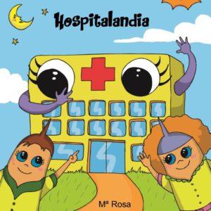 portada hospitalandia - copia