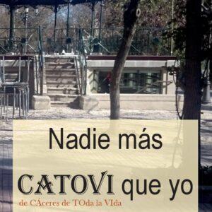 CATOVI Portada-001