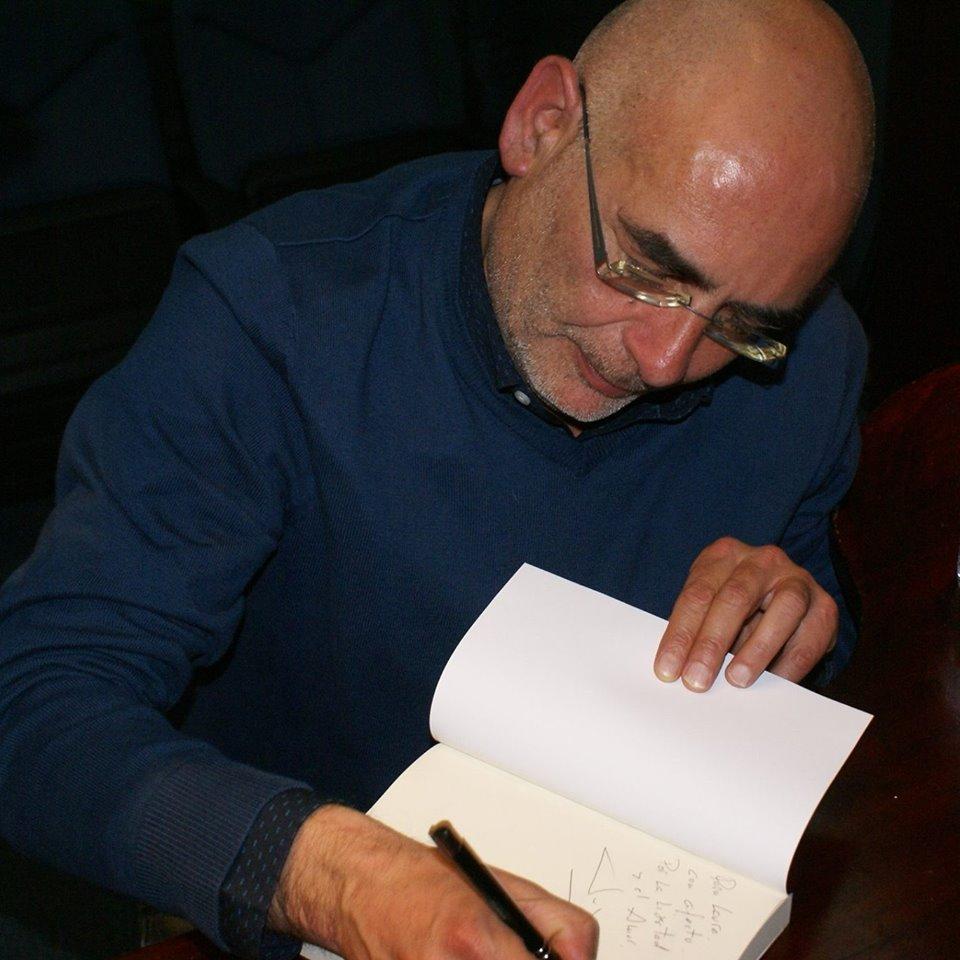 Justo Fernández