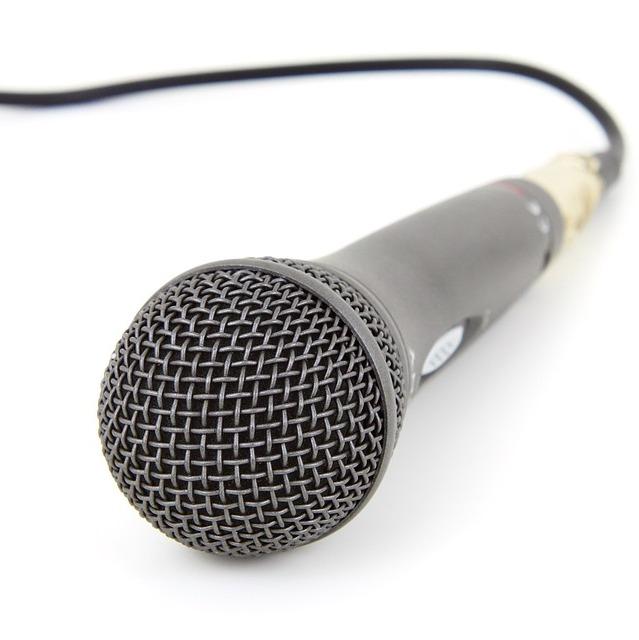 audio-2202_960_720
