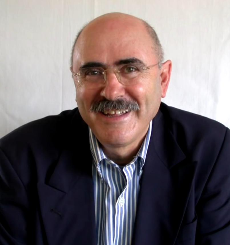 Benedicto Palacios