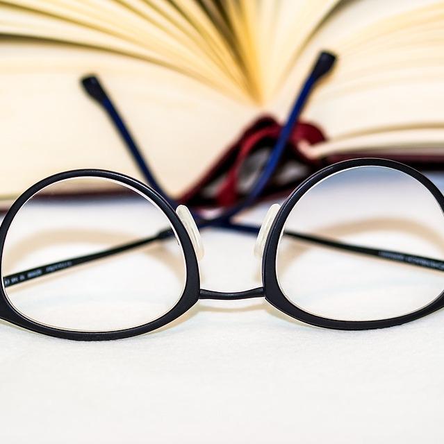 glasses-1934296_960_720