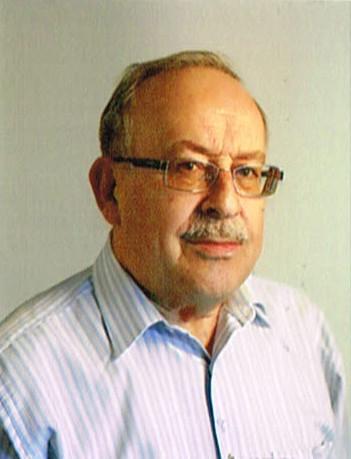 Manuel Malillos