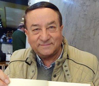 Juan Verde Asorey