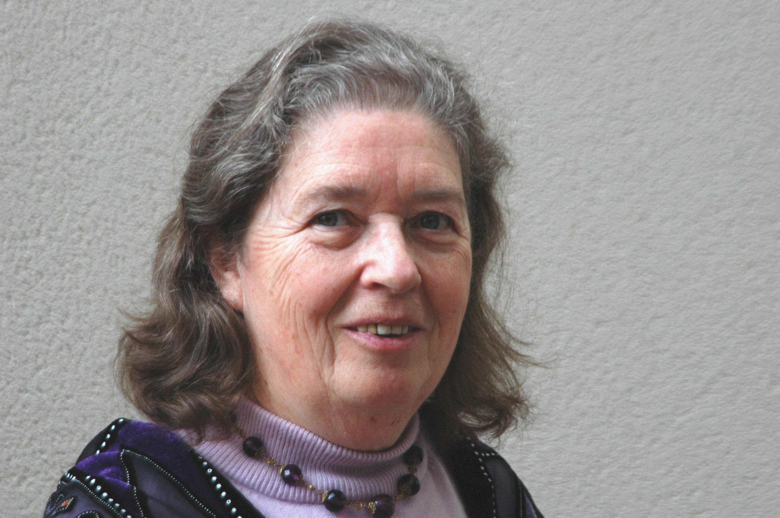 Natalia Demidoff