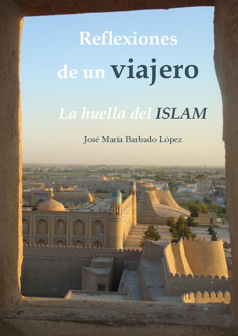 portada la huella del islam-001