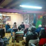 2018-01-19 Librería La Libre (Santander) -foto-