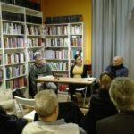 2018-02-01 Librería Meta Librería (Madrid) -foto-