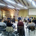 2018-02-08 Casa de Cultura (Xátiva) -foto-