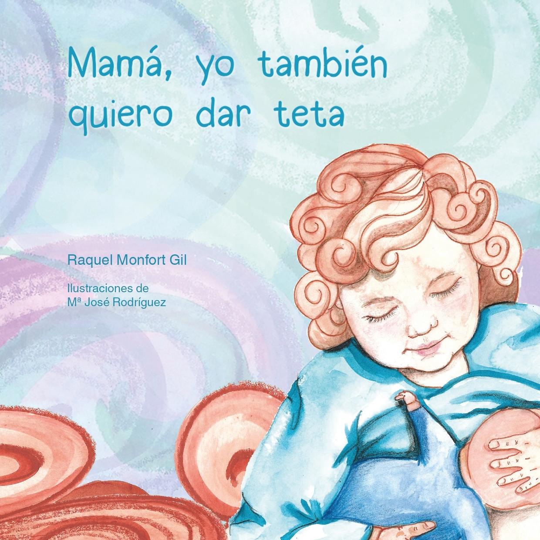portada MAMÁ, YO TAMBIÉN..._pages-to-jpg-0001