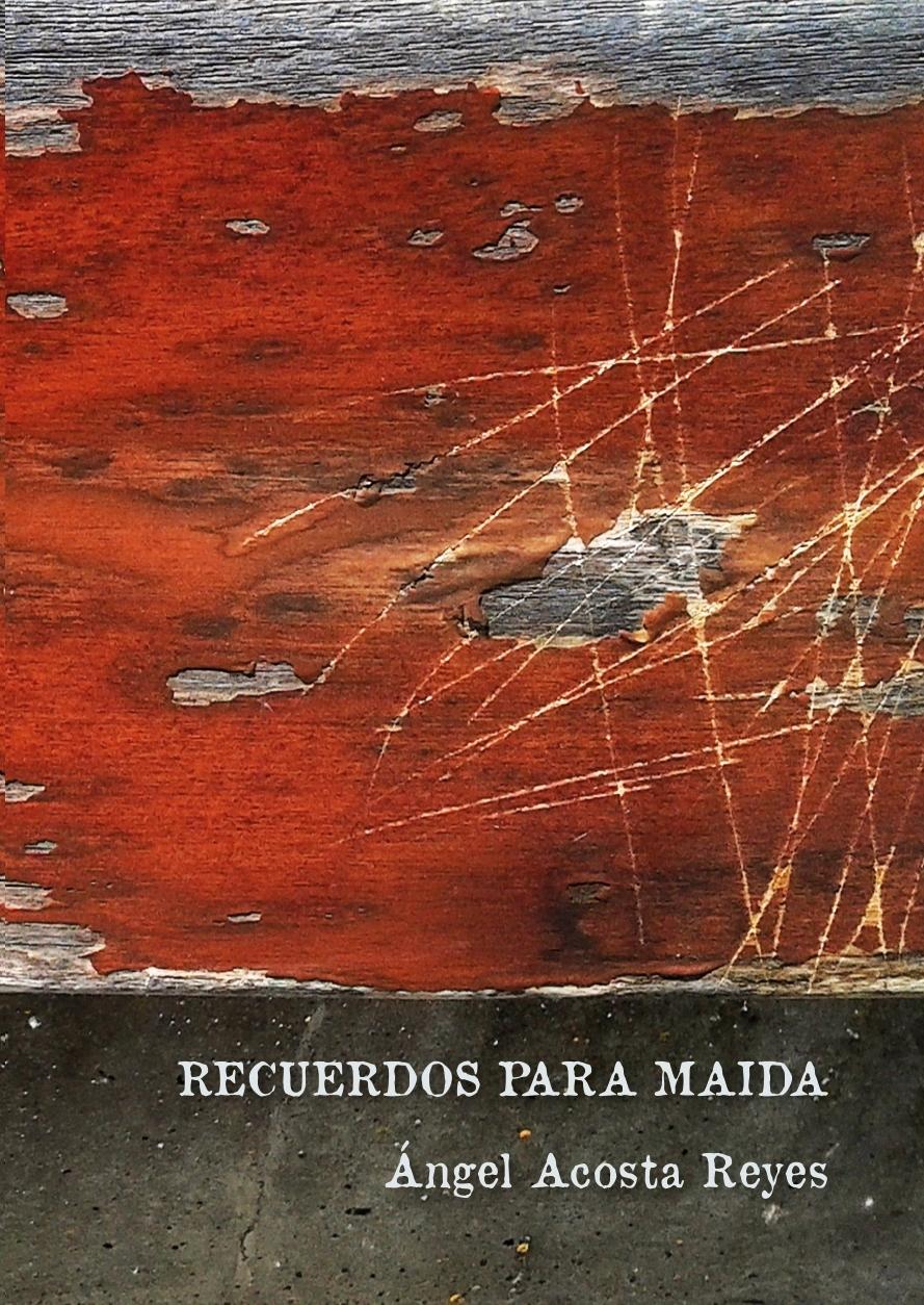 CUBIERTA recuerdos para Maida_page-0001
