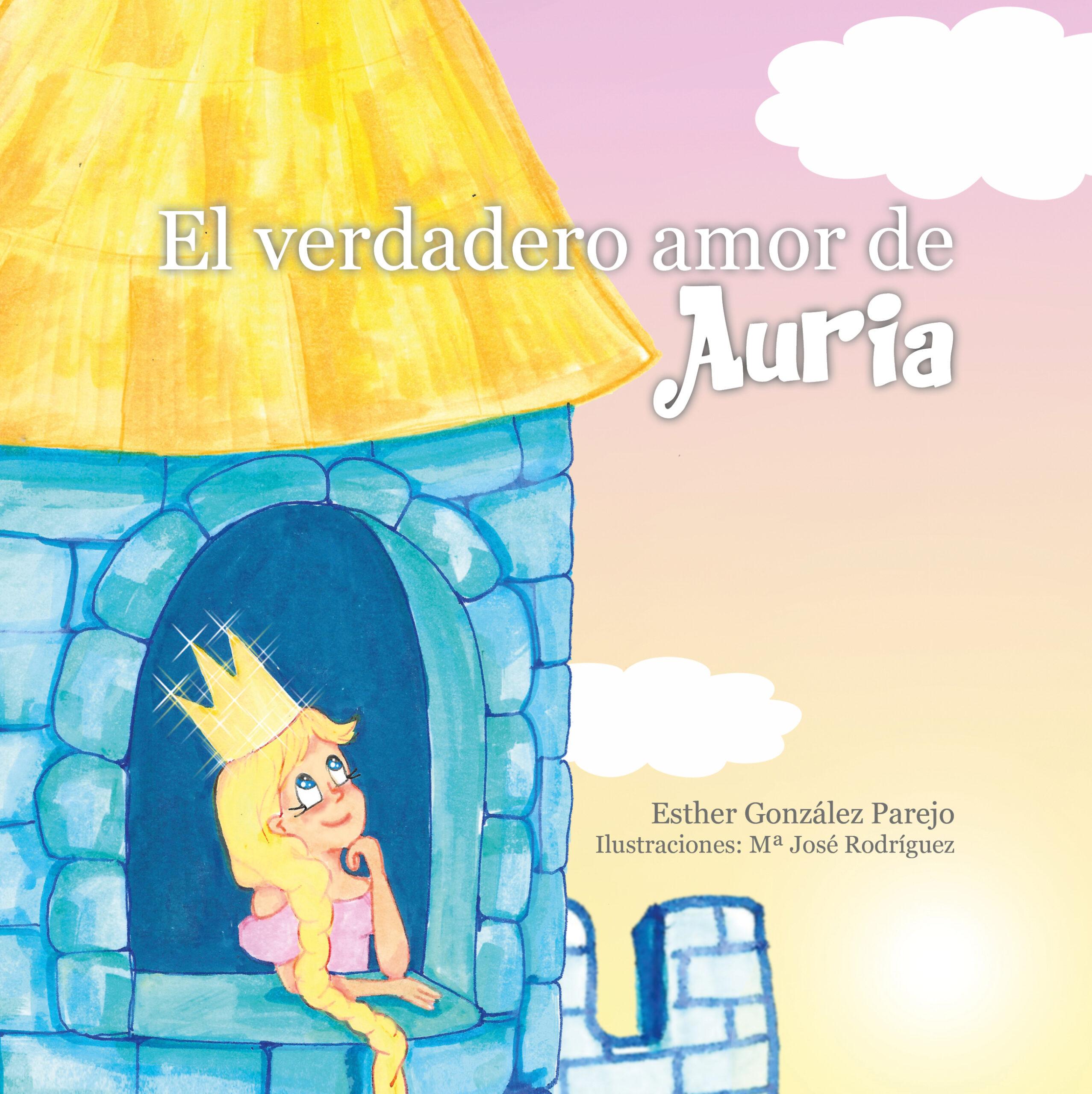 CUBIERTA Auria