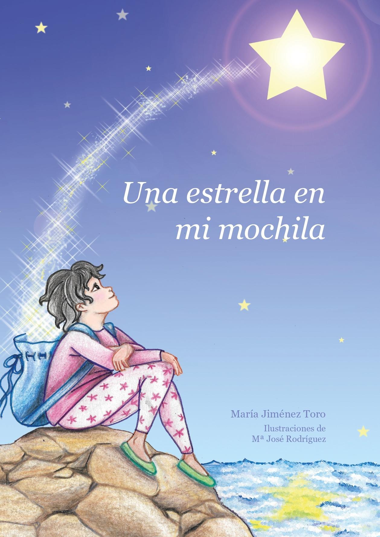 Una estrella... CUBIERTA_page-0001