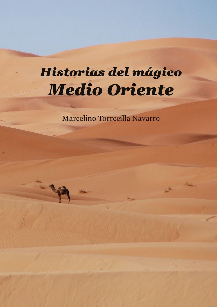 portada MARCELINO_page-0001