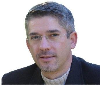 Pedro Moreno Linares