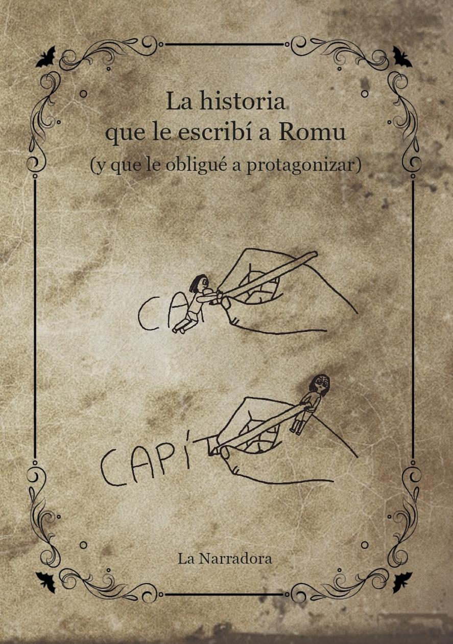 La historia que le escribí a Romu CUBIERTA_page-0001