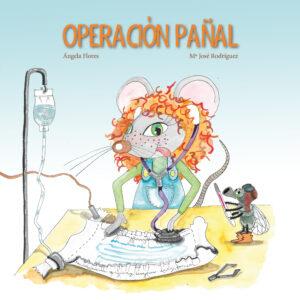 Operación pañal