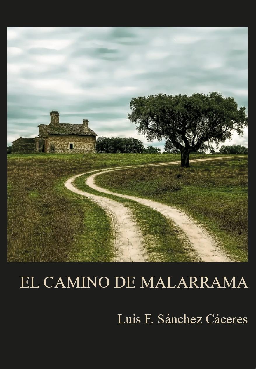 CUBIERTA Camino de Malarrama_page-0001