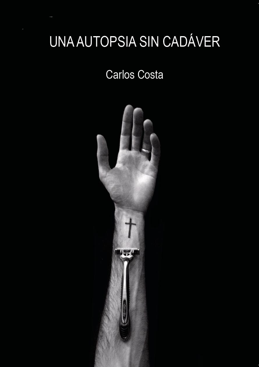 CUBIERTA autopsia_page-0001