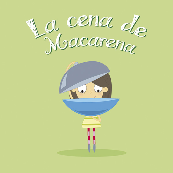 Portada_Macarena