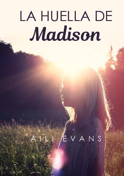 MADISON portada provisional