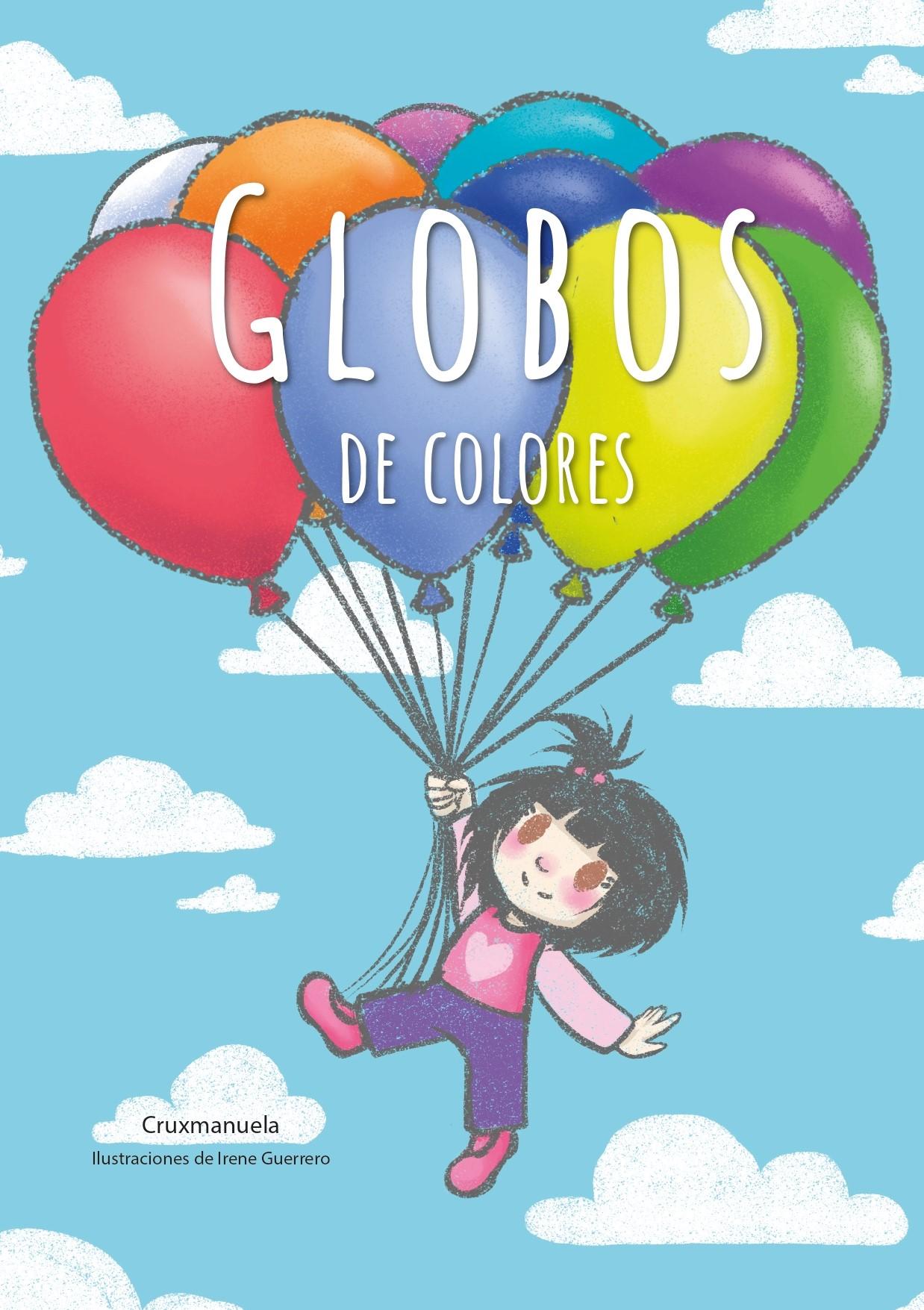 CUBIERTA Globos_page-0001