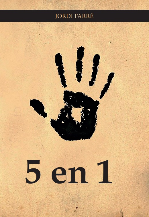 5 en 1
