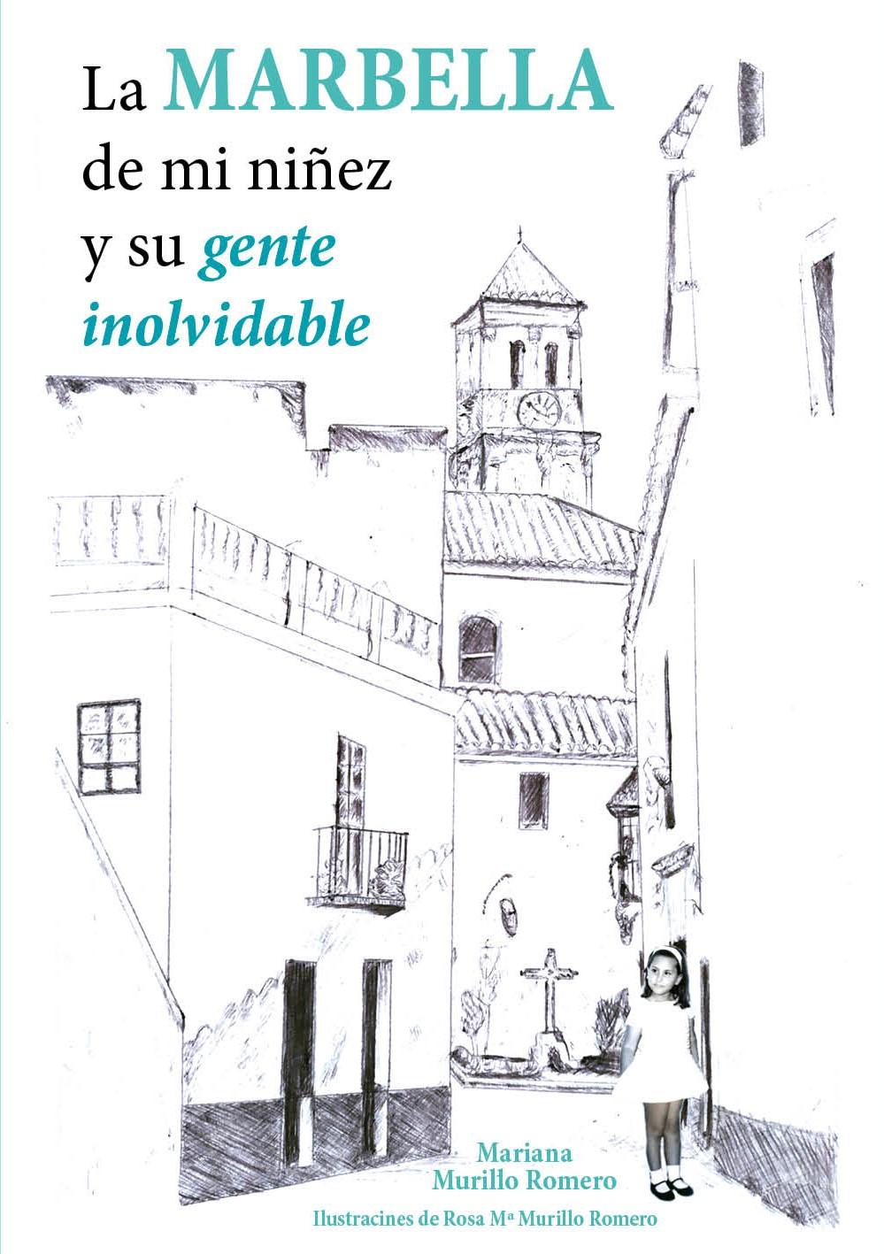 CUBIERTA Marbella