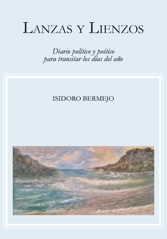 CUBIERTA Isidoro